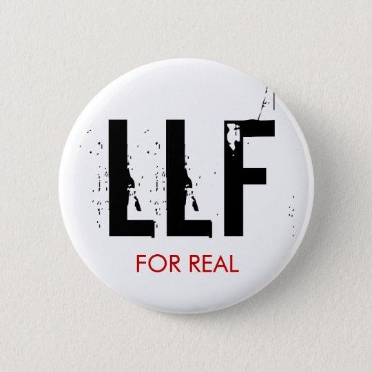 Standard, 2 ¼ Zoll-runder Knopf für LLF Runder Button 5,1 Cm