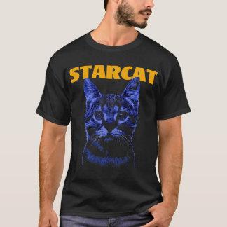 STARCAT T-Shirt