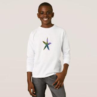 Starfish-Seestern T-Shirt