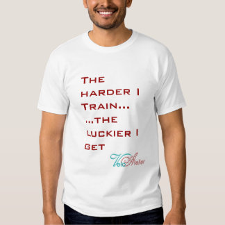 Stark bilde ich… aus T-Stück durch Velo Atelier Hemden