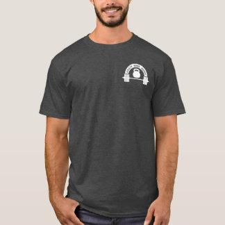 Stärke hat einen höheren Zweck T-Shirt