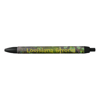 Starke Stifte Louisianas Kugelschreiber