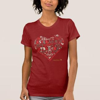 STÄRKER T-Shirt