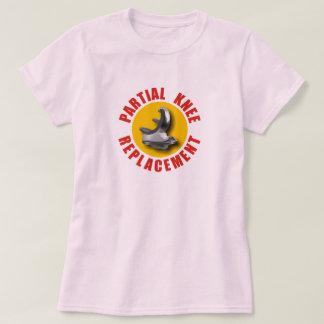 """STARKER"""" T - Shirt """"PKR"""