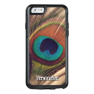 Starker Telefonkasten des kundenspezifischen OtterBox iPhone 6/6s Hülle