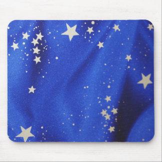 Starlight Mauspad