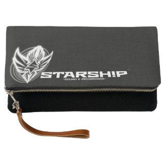 STARSH! P-Ton u. Aufnahme-Kupplung Clutch