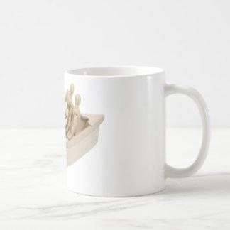 StealingAKiss013110 Kaffeetasse