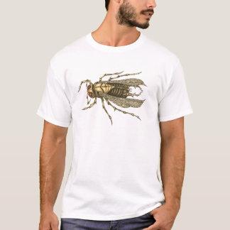 Steampunk Insekt T-Shirt