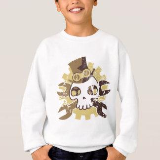 steampunk_skull_dd_used.png sweatshirt