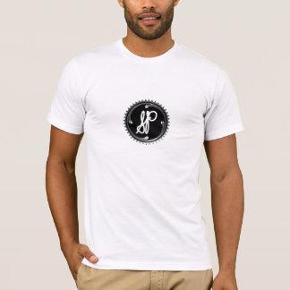 Steampunk (weiß) T-Shirt