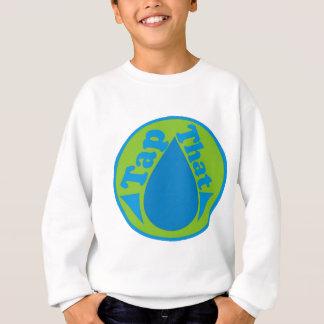 Stechen Sie das an Sweatshirt