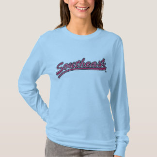 Stechpalme Moore T-Shirt