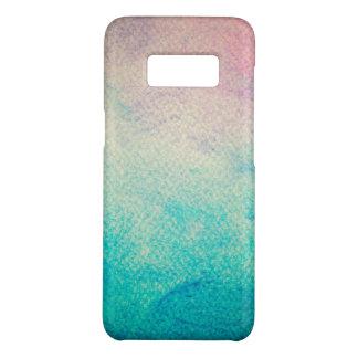 Steigungs-Samsung-Galaxie S8, kaum Telefon-Kasten Case-Mate Samsung Galaxy S8 Hülle