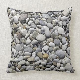 Steine, Felsen-Beschaffenheit Kissen