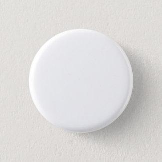 Stellen Sie einen Knopf her Runder Button 3,2 Cm