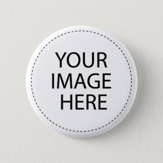Stellen Sie Ihr eigenes Foto/Entwurfs-Knopf her Runder Button 5,1 Cm
