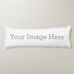 Stellen Sie Ihr eigenes Körper-Kissen her Seitenschläferkissen