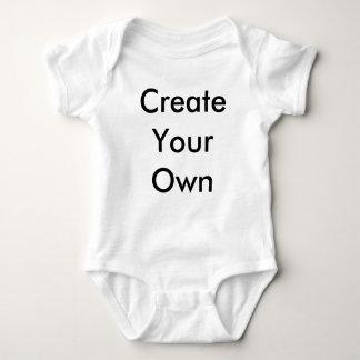 Stellen Sie Ihr eigenes T-Shirt her