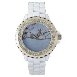 Stellen Sie Ihre eigene Fotouhr her Uhr