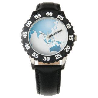 Stellen Sie Ihre eigenen einzigartigen coolen Armbanduhr