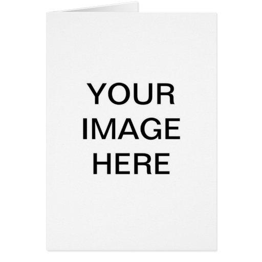 Stellen Sie Ihre eigenen Gruß-Karten her