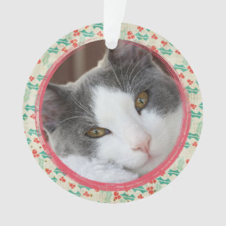 Stellen Sie Ihren eigenen Haustier-Hund oder Ornament