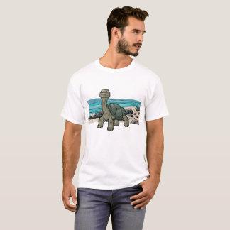 Stellen Sie Ihren eigenen TierT - Shirt her
