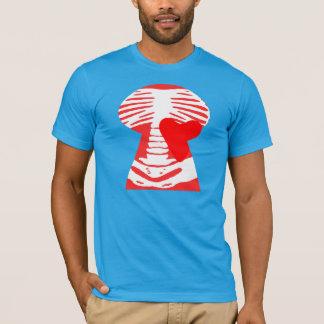 Ster-Valentin T-Shirt