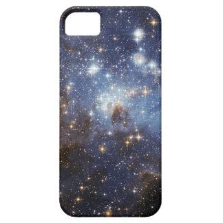 Stern LH 95, der die Region NASA bildet iPhone 5 Schutzhülle