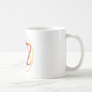Stern-Licht Kaffeetasse