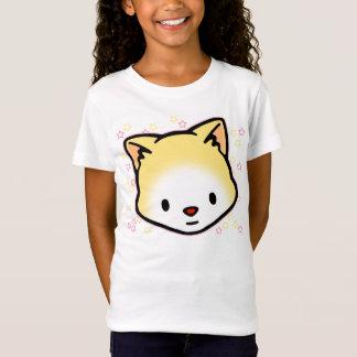 Stern-süßer freundlicher T - Shirt