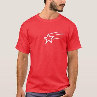 Stern!! T-Shirt