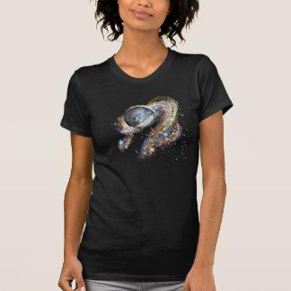 Stern-T-Stück #2 T-Shirt