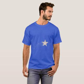 Sternschnuppe T-Shirt