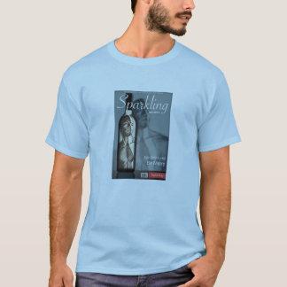 Stil und Descontração T-Shirt