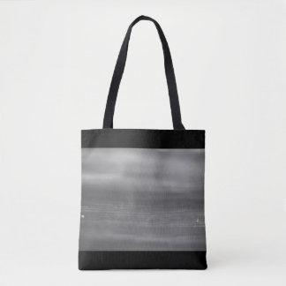 Stilvoller Fotoentwurf, neuer schwarzer Blick Tasche