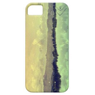 Stimme von Natur iPhone Fall iPhone 5 Hüllen