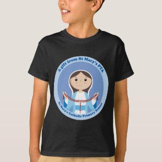 StMarys katholische Primär-Pta T-Shirt