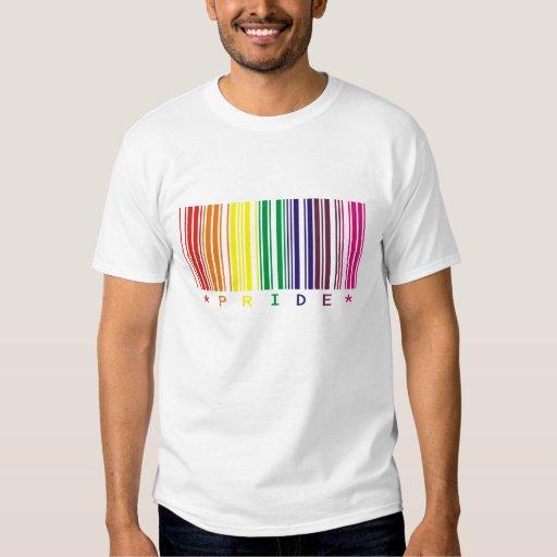Stolz-Bar Tshirt