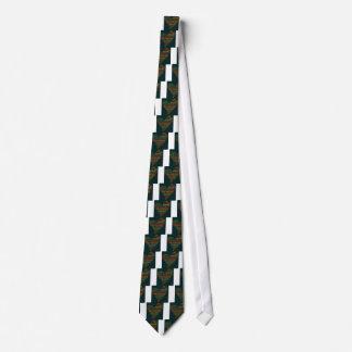 Stolz-und Vorurteil-Wort-Wolke Individuelle Krawatten