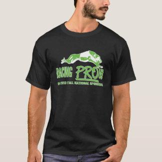 Stolzes 2013 laufen - Dunkelheit T-Shirt