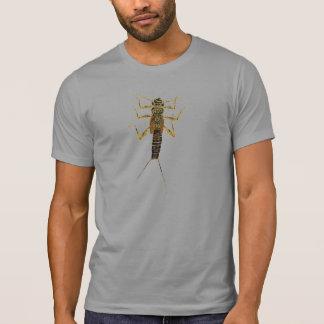 Stonefly-Nymphe T-Shirt