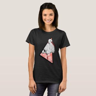 Storch T-Shirt