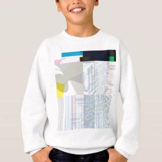 Störschub Nr. neun Sweatshirt