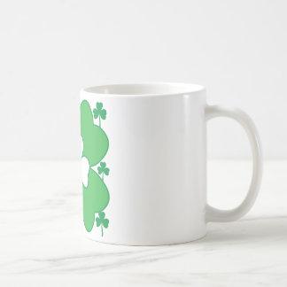 StPatrick'sDay-10.png Kaffeetasse