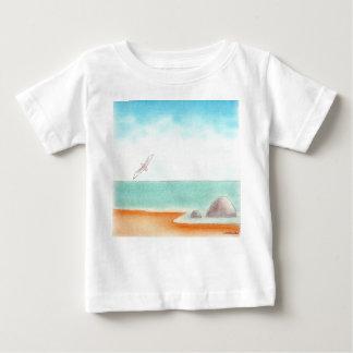 Strand Baby T-shirt