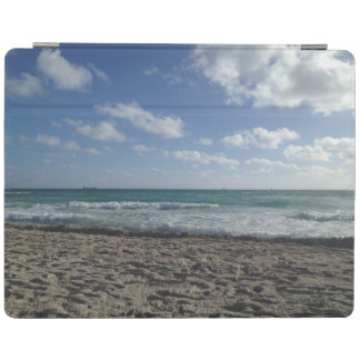 Strand iPad Abdeckung iPad Hülle