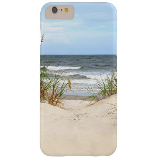 Strand iPhone 6 Plusfall Barely There iPhone 6 Plus Hülle