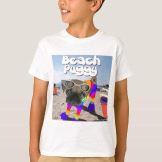 Strand Puggy T-Shirt